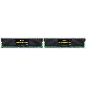 Corsair 16GB 1600MHz CL10 DDR3 Vengeance Memory Kit