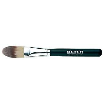 Beter Foundation brush, synthetic hair