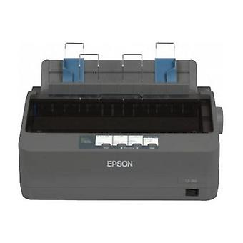 Dot Matrix Printer Epson C11CC24031