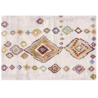 120x200cm Moroccan style rug
