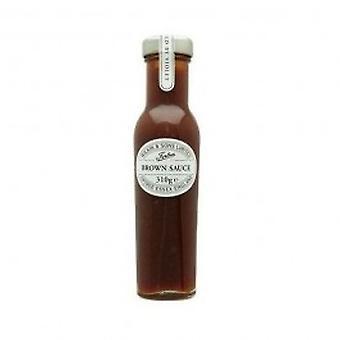 Tiptree - Brown Sauce 310g