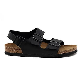 Birkenstock 034793 universal summer men shoes