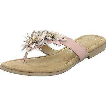 Marco Tozzi 222711124 596 222711124596 universal summer women shoes