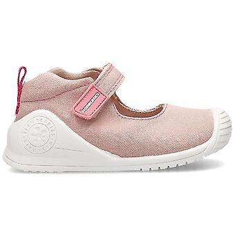 Biomecanics 202200 202200BROSA universal summer infants shoes