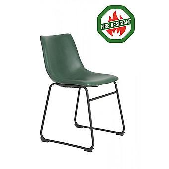 Light & Living Dining Chair 55x45x79cm Jeddo Fr