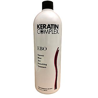 Keratin Complex Smoothing Treatment Express Blowout 33.8 oz