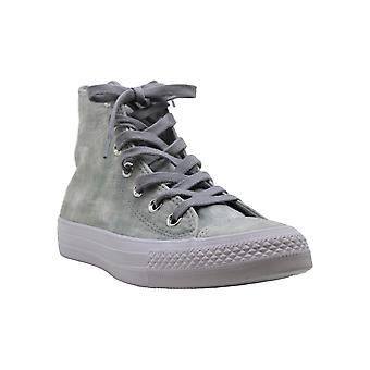 Converse mens CTAs Hi hight top Lace up Fashion sneakers