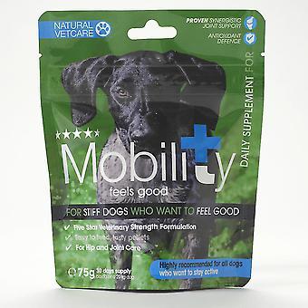 NAF Naf Natural Vet Care Canine Mobility 75g