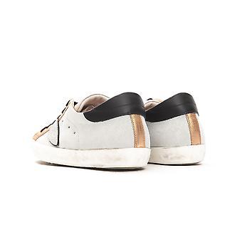 Philippe Model Sneakers - 8059220176387 -- PH66907760