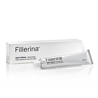Fillerina Night Cream Grade 1 50ml