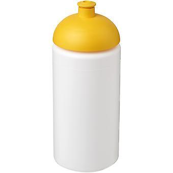 Baseline Plus 500ml Dome Lid Sport Bottle With Grip