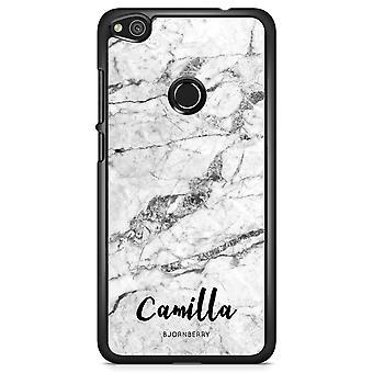 Bjornberry Shell Huawei Honor 8 Lite - Camilla