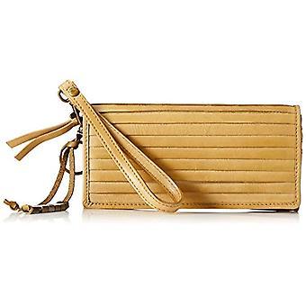 Legend FERONIA Women's Wallet Beige (Beige (Naturel)) 3x10x19 cm (B x H x T)
