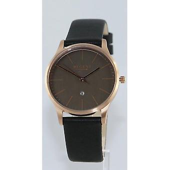 Ladies Watch Regent - 2100577