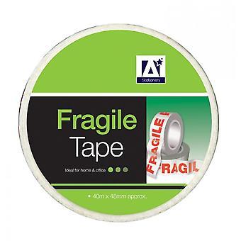 Anker Fragile Tape