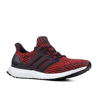 Ultraboost 4.0 'Noble Red' 'Noble Red' - Cp9248 - Shoes