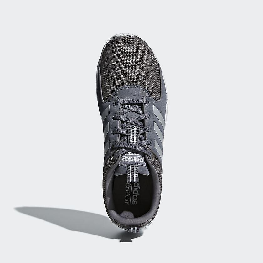 Adidas Cf Lite Racer B44736 Menn&S Grå Sko Støvler