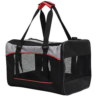 Arquivet Travel Bag for Dogs and Cats Deluxe