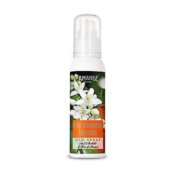 Supreme Orange Blossom Deo Spray 100 ml