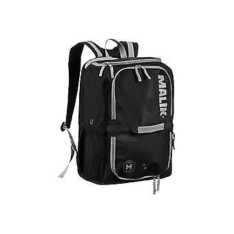 Malik Multi 2018 Hockey Bag