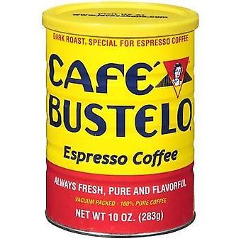 Cafe Bustelo Expresso kaffe
