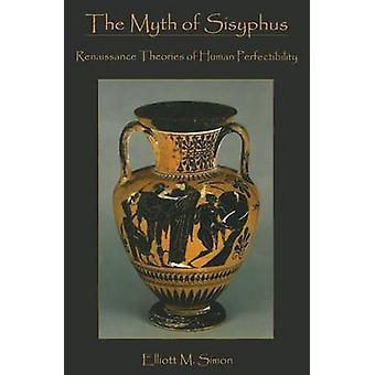 The Myth of Sisyphus by Simon & Elliott M.