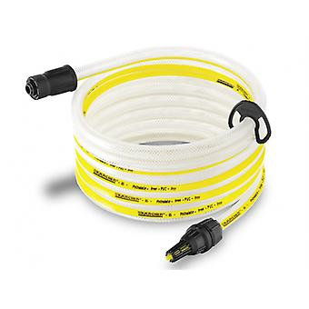 Karcher Suction Hose with Non Return Valve 5m KARSUCTION