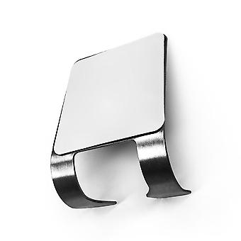Men Shaving Razor Stainless Steel - Rack Hanger