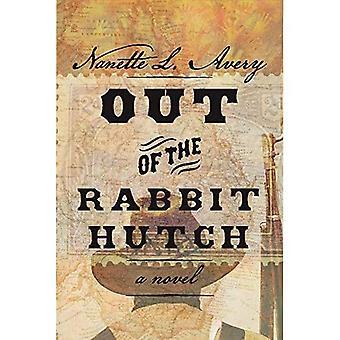 Rabbit Hutchista