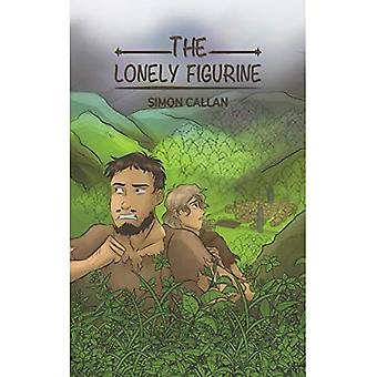 The Lonely Figurine