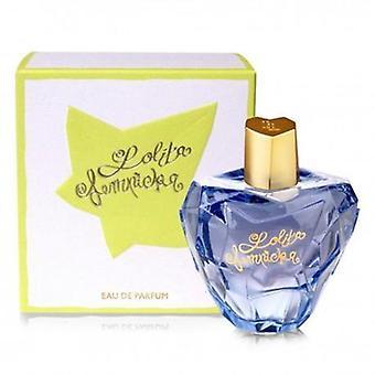 Lolita Lempicka Eau de parfum spray 50 ml