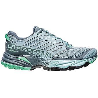 La Sportiva Mujeres Akasha Trail Running Zapato