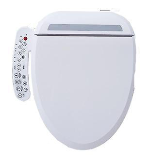 Toiletbrilbillen - Wasbare cover