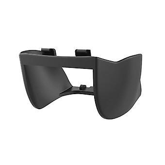 PGYTECH P-12A-023 Camera Lens Protective Hood Sunshade Gimbal Cover for DJI Mavic Mini Drone