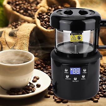 Mini Household Coffee Roasting Machine, Baking Tools, Grinder Kitchen