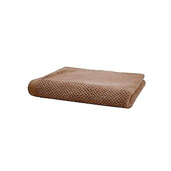 Bambury Angove Hand Towel 40 X 70 Cm