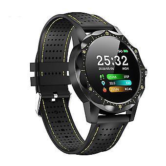Smart Watch Waterproof Activity, Fitness Tracker And Clock