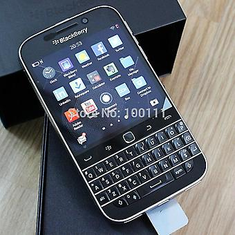 Ontgrendeld originele Blackberry Classic Blackberry Phone Dual Core Camera, gratis