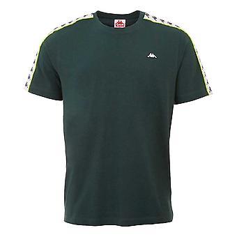 Kappa Hanno 308011195320 universel toute l'année hommes t-shirt