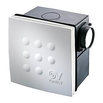 Centrifugal duct fan Quadro Medio I UP 122 m³/h