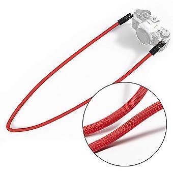 Vko mirrorless camera neck strap compatible with fujifilm x-t30 x-t4 x-t3 x100f x-t20 x-t10 x-t2 x70
