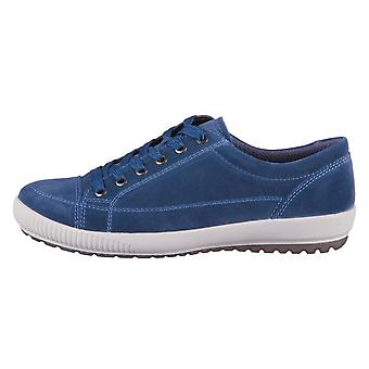 Legero Tanaro 40 06008208600 universal  women shoes