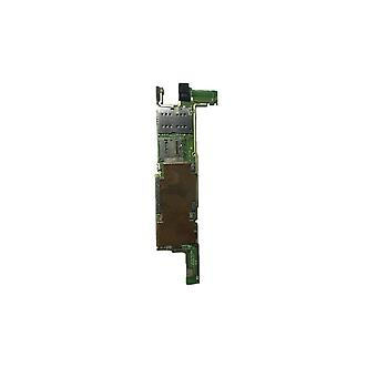 Used Mainboard For Sony Xperia