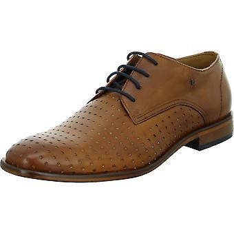 布加迪 3119610241006300 通用全年男鞋