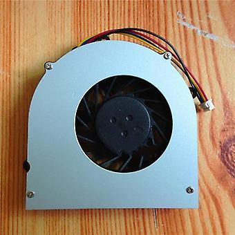 Ventilador mais frio para Lenovo G470 G470a G470ah G474gl G475 G475a G475ay G475gx G570ah