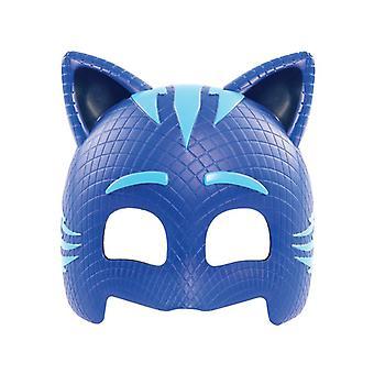 Pj enmascara máscaras infantiles 3 suministradas