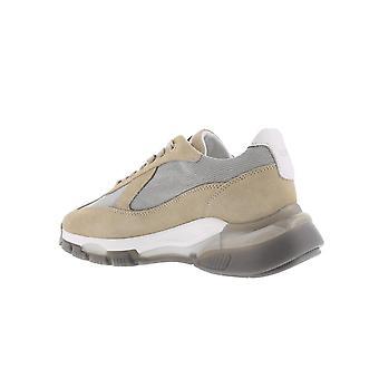 Mercer Wooster . Men Beige ME0464211210BEIGE shoe