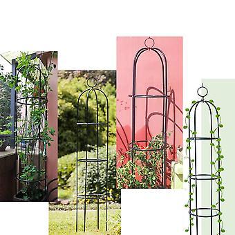 الحديد أنبوب الزفاف الديكور الأقواس حديقة تسلق النبات / زهرة / كرمة الرف