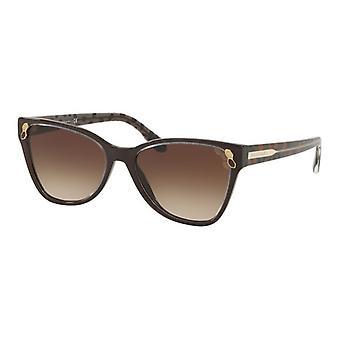 Solbriller til dame Bvlgari BV8208-545413 (Ø 56 mm)