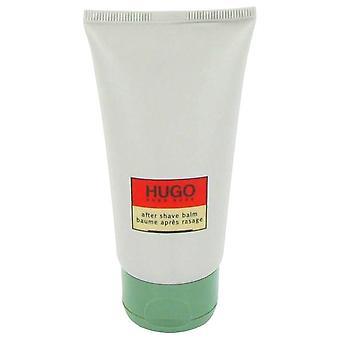 Hugo nach Shave Balm (ausgepackt) von Hugo Boss 2,5 oz nach Shave Balm